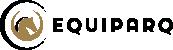 Equiparq Logo